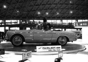 1964.9東京自動車ショー 1.jpg