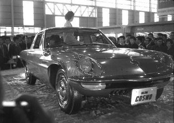 1964.9東京自動車ショー 2.jpg