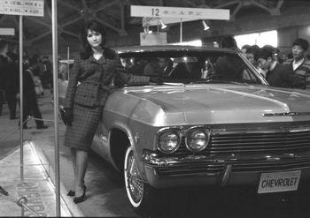 1964.9東京自動車ショー 5.jpg