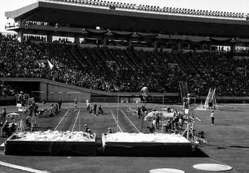 1964年10月 国立競技場8.jpg
