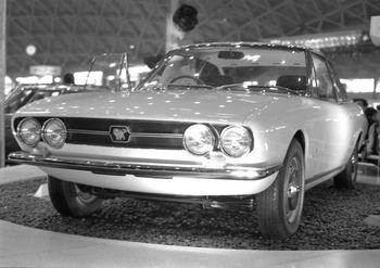 1965 東京モーターショー7.jpg