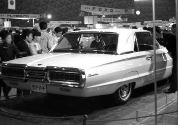 1965 東京モーターショー8.jpg