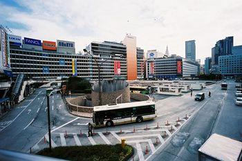 2014.12新宿 2.jpg