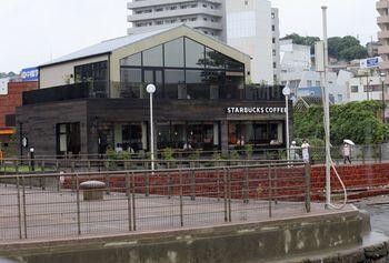 2016.9横須賀13.jpg