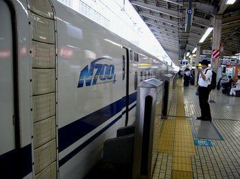 2018.9新幹線.jpg