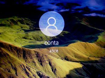 2019.9パソコン1.jpg