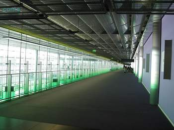 CDG空港.jpg