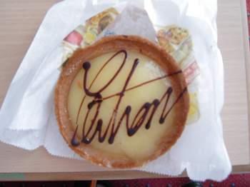 ケーキ Ⅰ.jpg