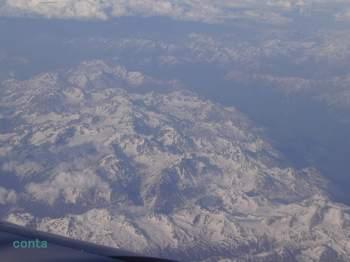スイスアルプス.jpg