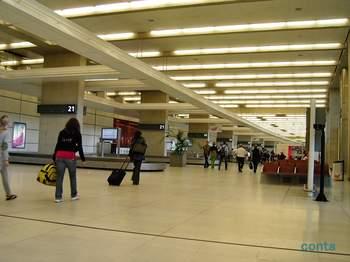 パリCDG空港到着.jpg
