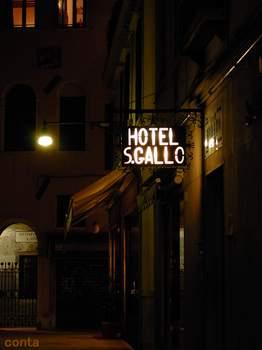 ホテル .jpg