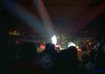 Elvis tour 1972 Nov  2.jpg